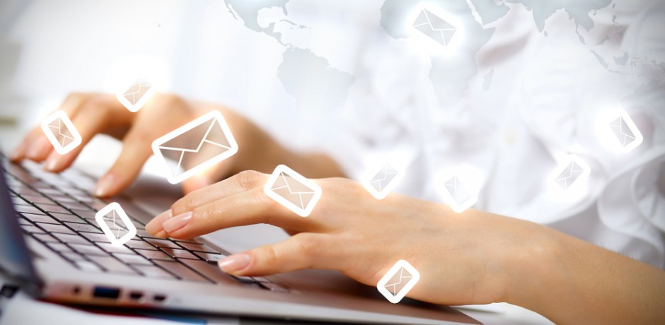 Email-marketing-940x460