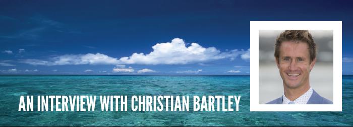 Christian-Bartley