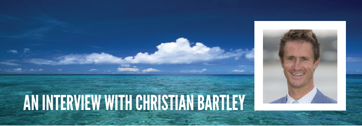 Christian-Bartley