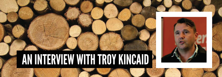 Troy-Kincaid