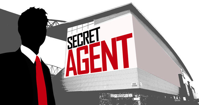 secret-agent-feature