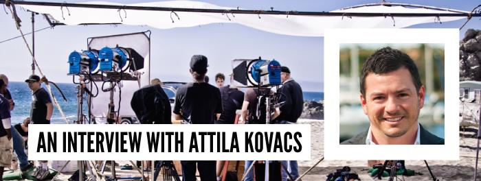 03-film-crew-lighting-beach
