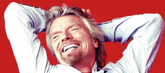 Like-A-Virgin-By-Richard-Branson