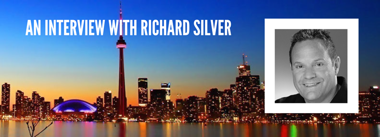 TAP-Richard-Silver-image-and-banner
