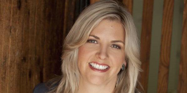 Melanie-Piche-Toronto-Real-Estate-Agent
