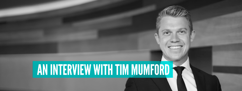 Tim-Mumford--high-res---Stone-Real-Estate-copy