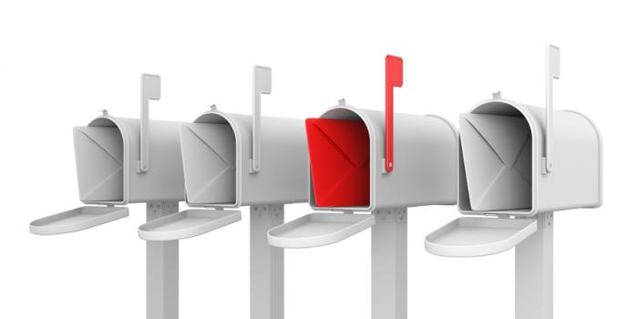 direct-mail-marketing1-711x460