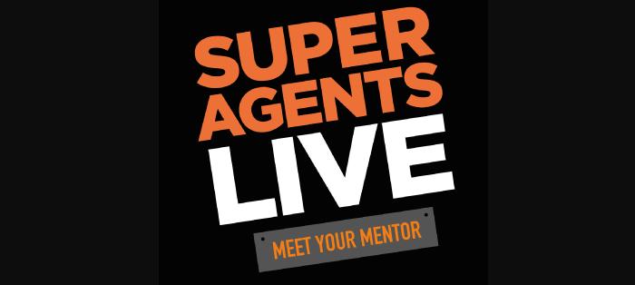 SUPER-AGENTS-LIVE-LO-FF_1400x1400-01