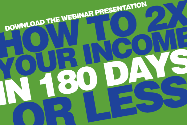 Click this graphic to download a pdf of the webinar presentation