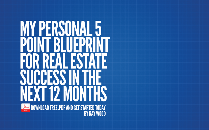 My personal 5 point success blueprint for the next 12 months top my personal 5 point success blueprint for the next 12 months malvernweather Image collections