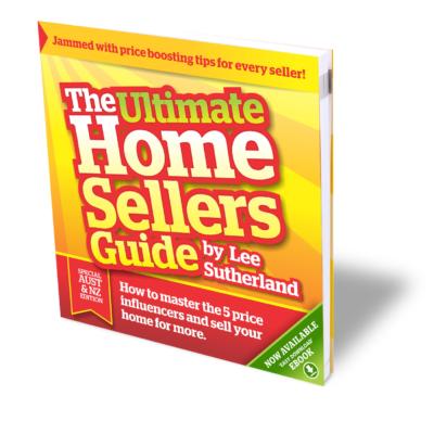 ultimate-home-sellers-3d-lee-sutherland-copy