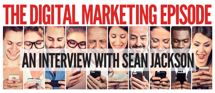 real-estate-podcast-and-digital-marketing