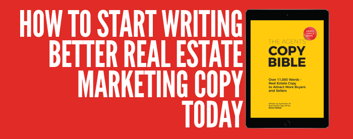 tap 127 how to write buyer attracting copy quickly and easily an