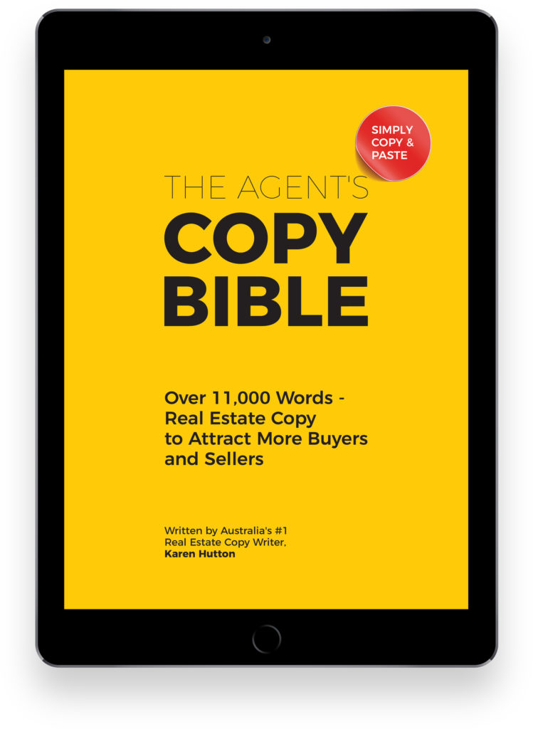book_cover_mockup_ipad-copy-1