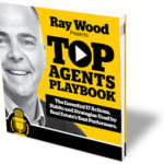 Top Agents Playbook