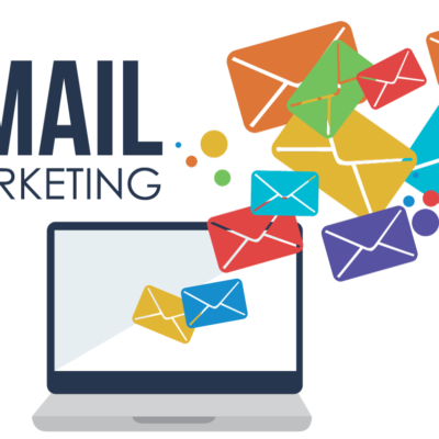 newsletters-for-email-marketing