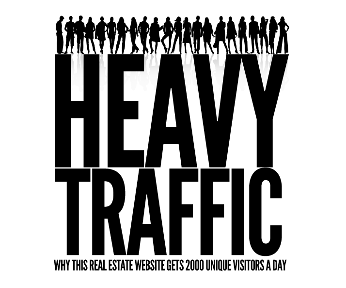 real estate agent podcast