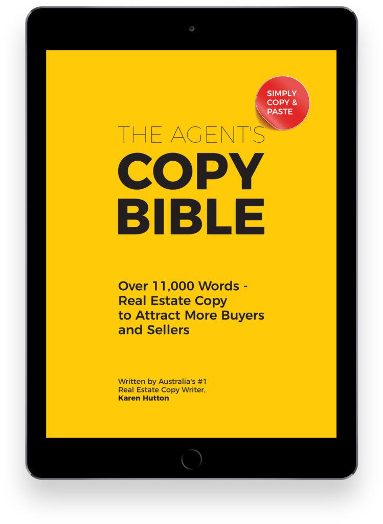 book_cover_mockup_ipad-copy-1