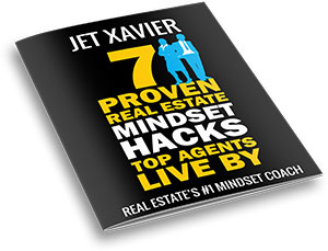 7 Proven Real Estate Mindset Hacks by Top Agents Live.