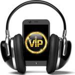 vip-podcast