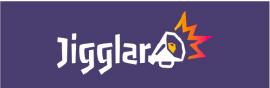 jigglar-logo